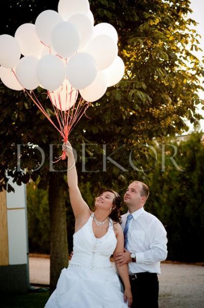 Luftballonspost 2