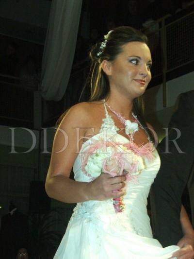 Brautstrauß 2